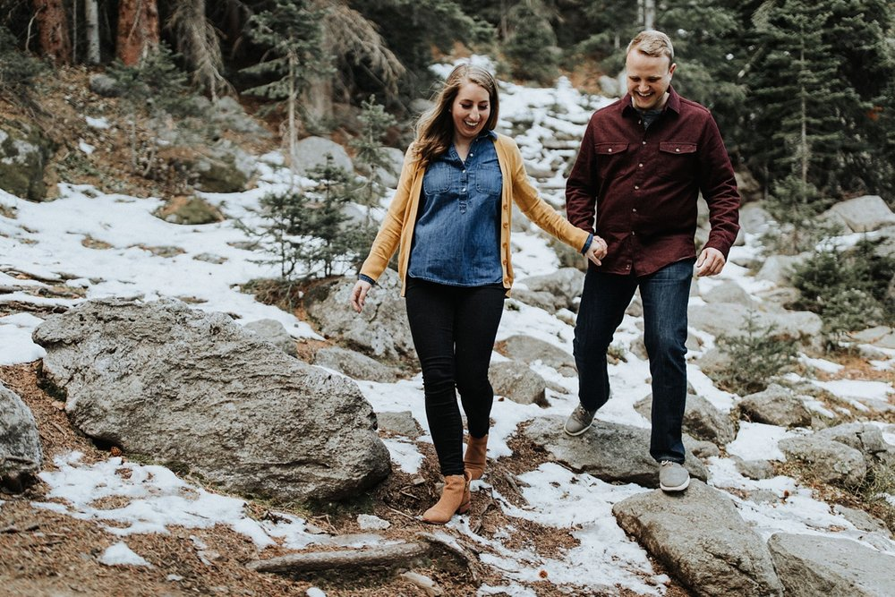 Estes-Park-Colorado-Engagement-Russell-Heeter-Photography_5.jpg