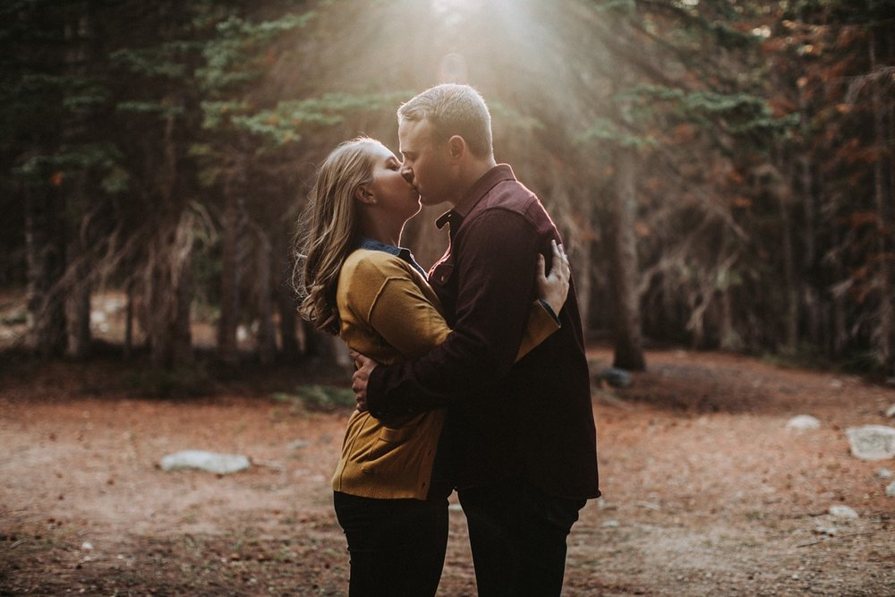Estes-Park-Colorado-Engagement-Russell-Heeter-Photography_11.jpg