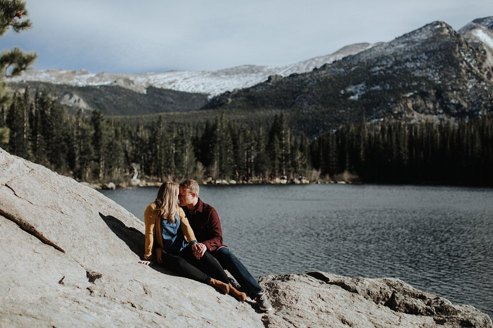 Estes-Park-Colorado-Engagement-Russell-Heeter-Photography_16.jpg
