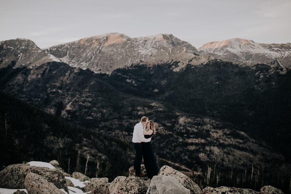 Estes-Park-Colorado-Engagement-Russell-Heeter-Photography_33.jpg