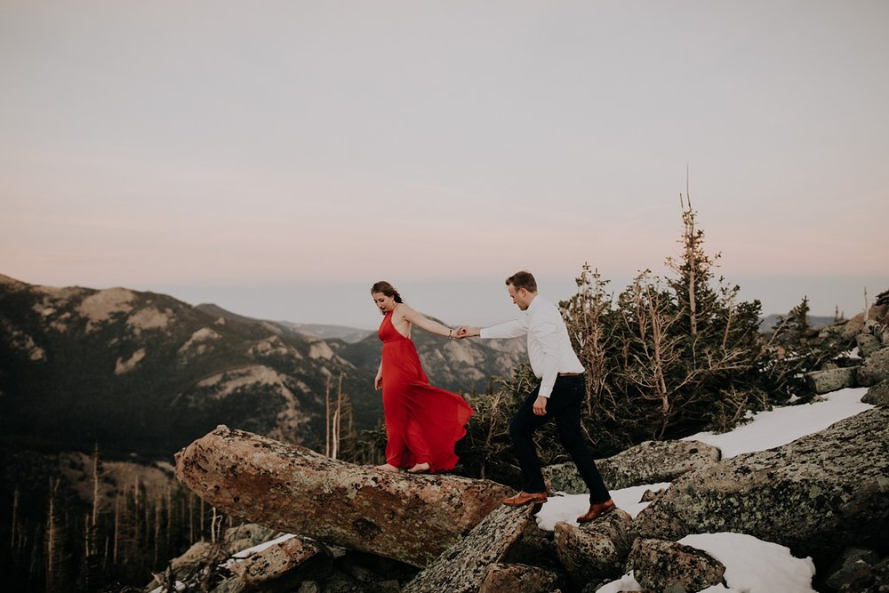 Estes-Park-Colorado-Engagement-Russell-Heeter-Photography_35.jpg