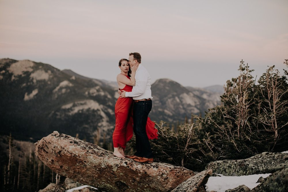 Estes-Park-Colorado-Engagement-Russell-Heeter-Photography_36.jpg