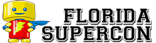 florida-supercon-logo-white-320x90.png