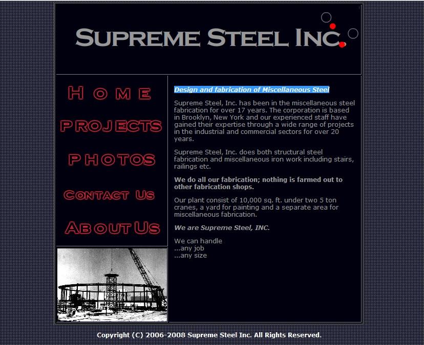SupremeSteelInc.jpg