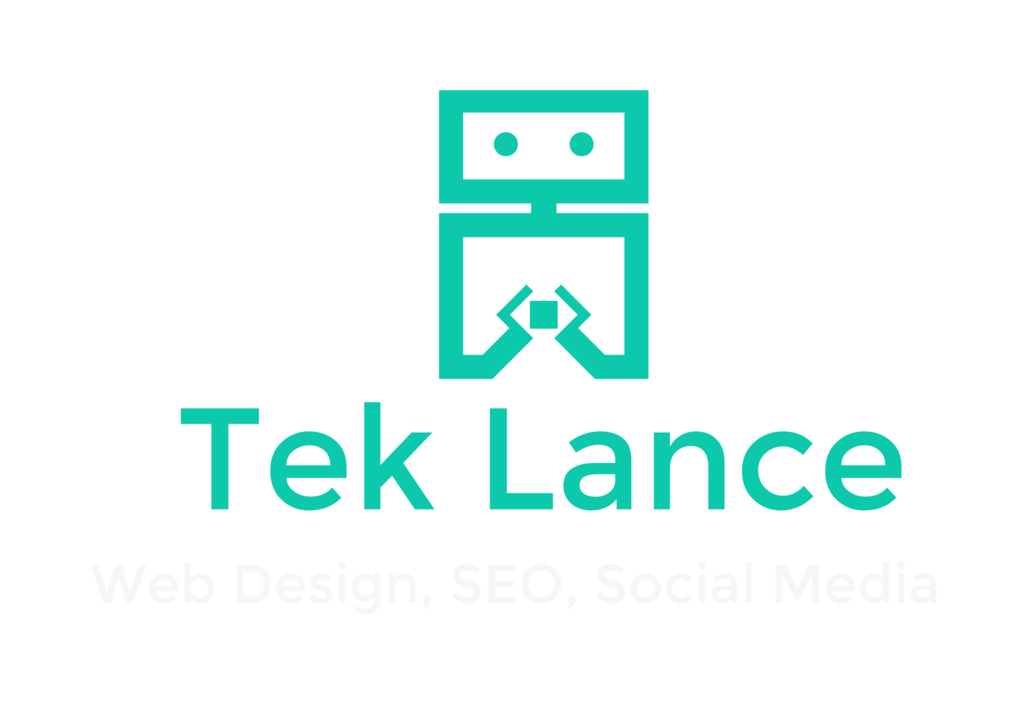 Tek Lance - Website Design, Social Media, SEO/SEM Consultant
