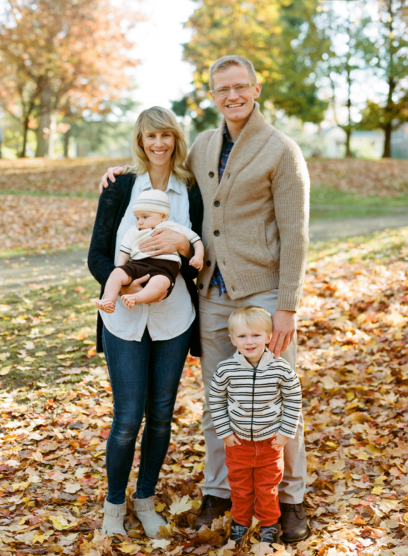 Brinton Family 054_web.jpg