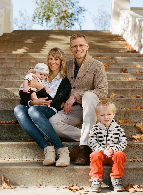 Brinton Family 048_web.jpg
