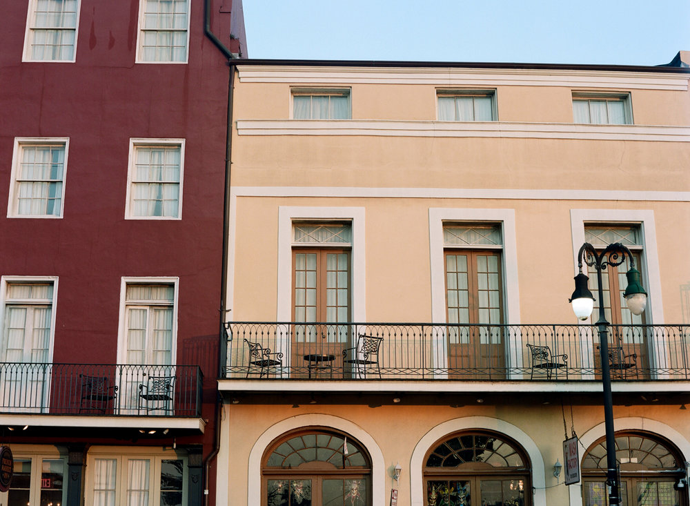 French Quarters_New Orleans at Dawn 002_web.jpg