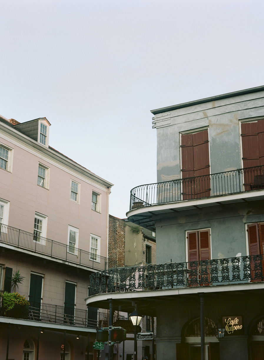 French Quarters_New Orleans at Dawn 005_web.jpg