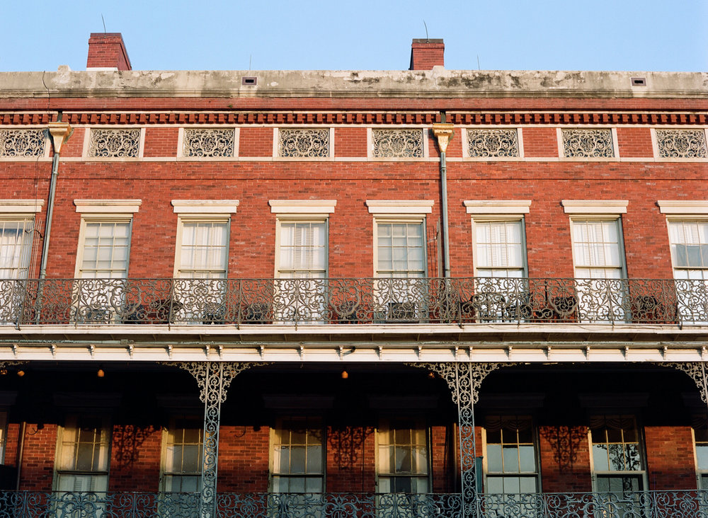 French Quarters_New Orleans at Dawn 007_web.jpg