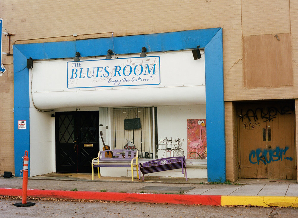The Blues Room_Downtown Baton Rouge_Red Blue Yellow_web.jpg