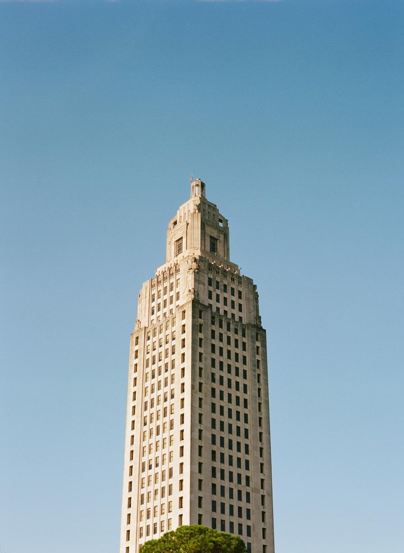 Louisiana State Capitol Building_Dawn_web.jpg
