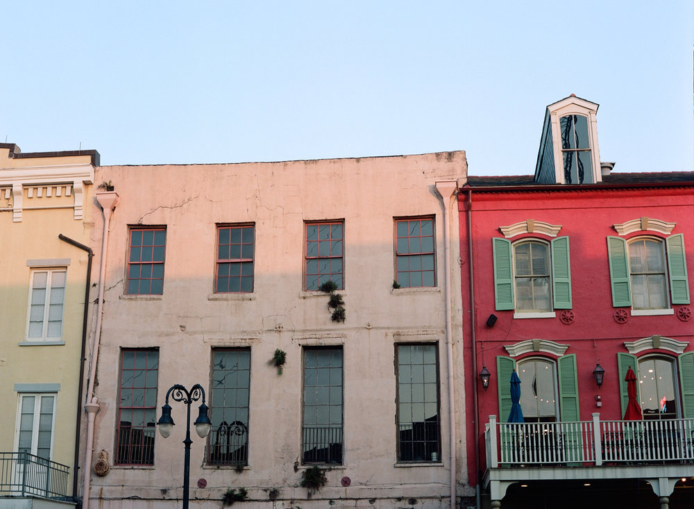French Quarters_New Orleans at Dawn 003_web.jpg