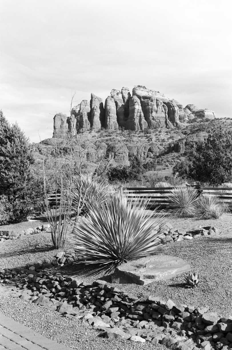 Castle Rock Sedona AZ_web.jpg