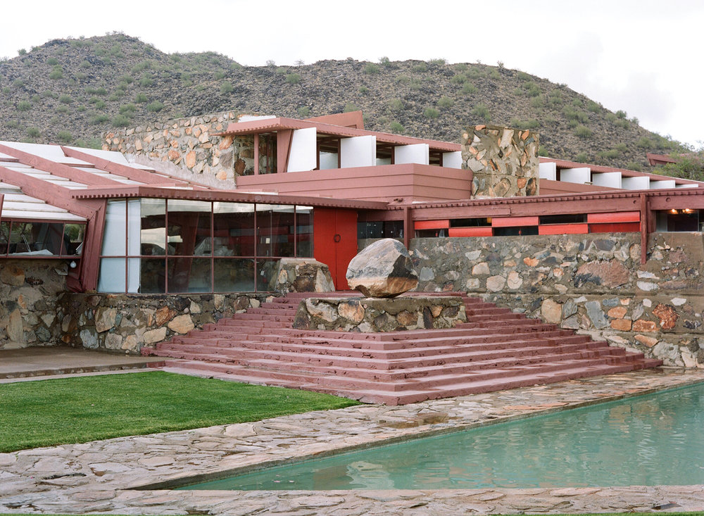 Taliesin West 002_web.jpg