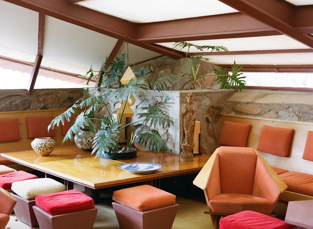 Taliesin West Interior_web.jpg