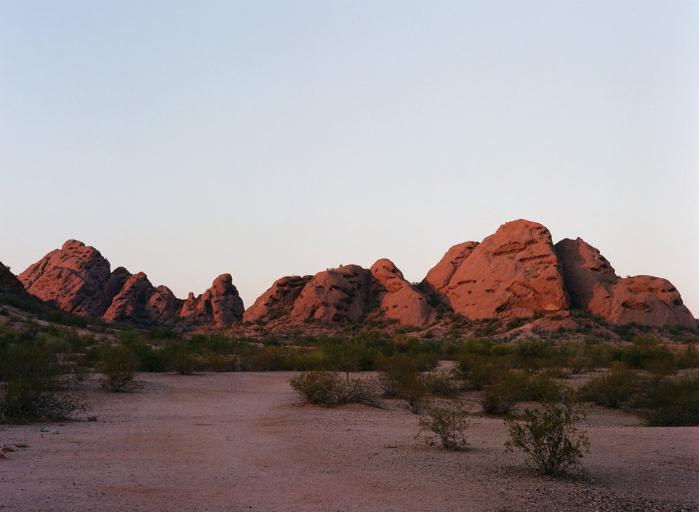 Papago Buttes and Hiking Path_web.jpg
