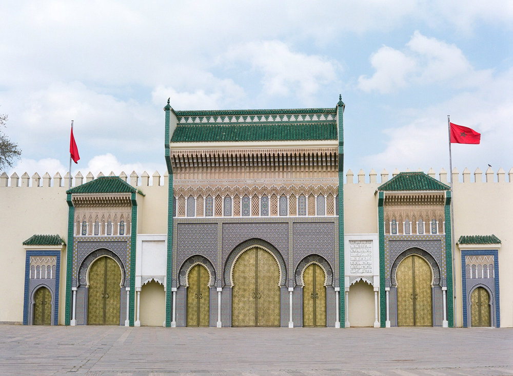 kings palace gates_fez_web.jpg