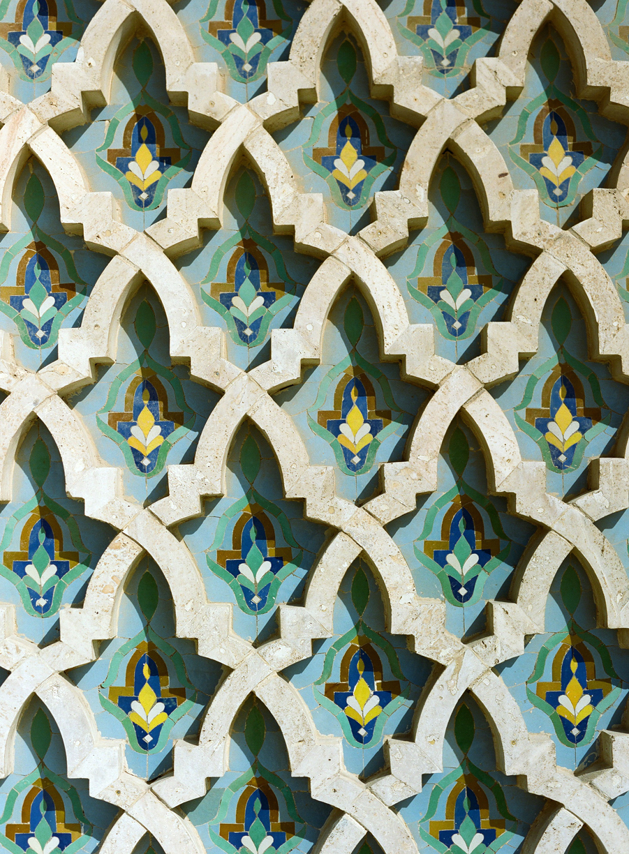 detailing of hassan mosque II_tile work_web.jpg