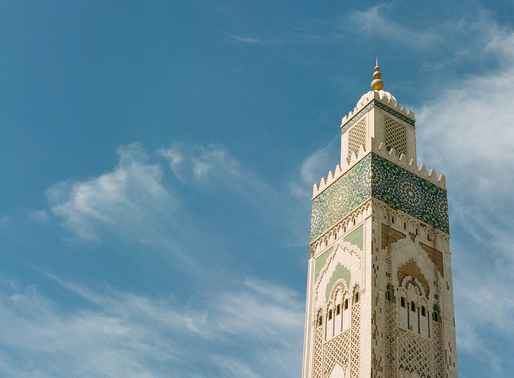 hassan mosque II tower_horizontal_web.jpg
