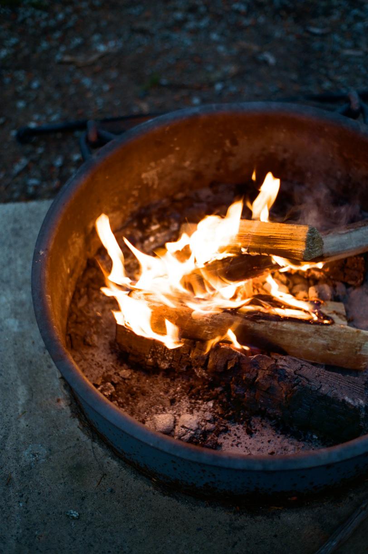 Campfire_North Cascades Natl Park_web.jpg