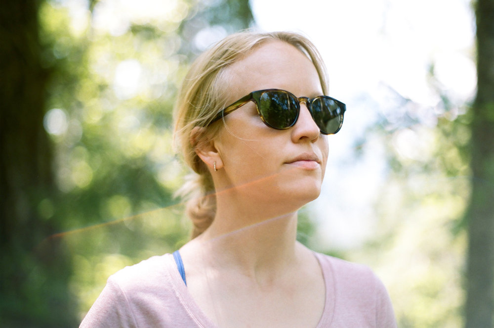 Allison Portrait with Shades on Hike_Light Flare_web.jpg