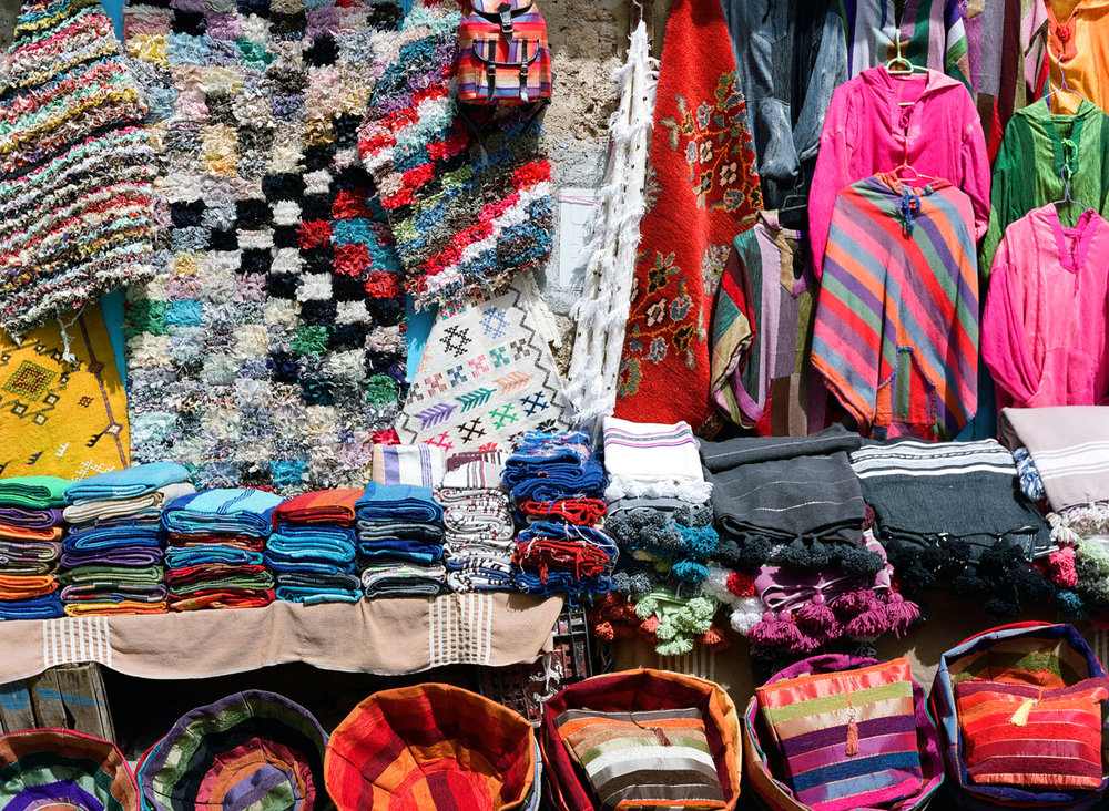 Market Displays of Linens_Chefchaouen_web.jpg
