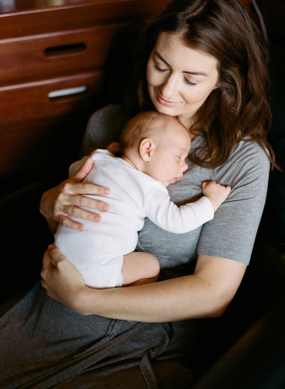 Wesley Fortier Baby 028_web.jpg
