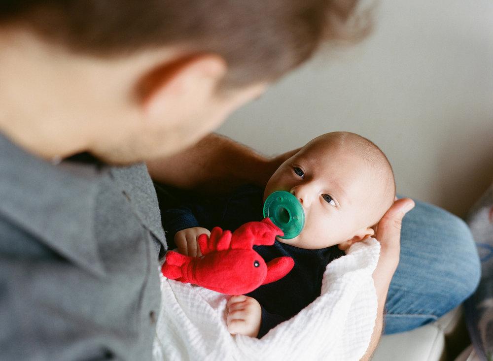 Wesley Fortier Baby 068_web.jpg