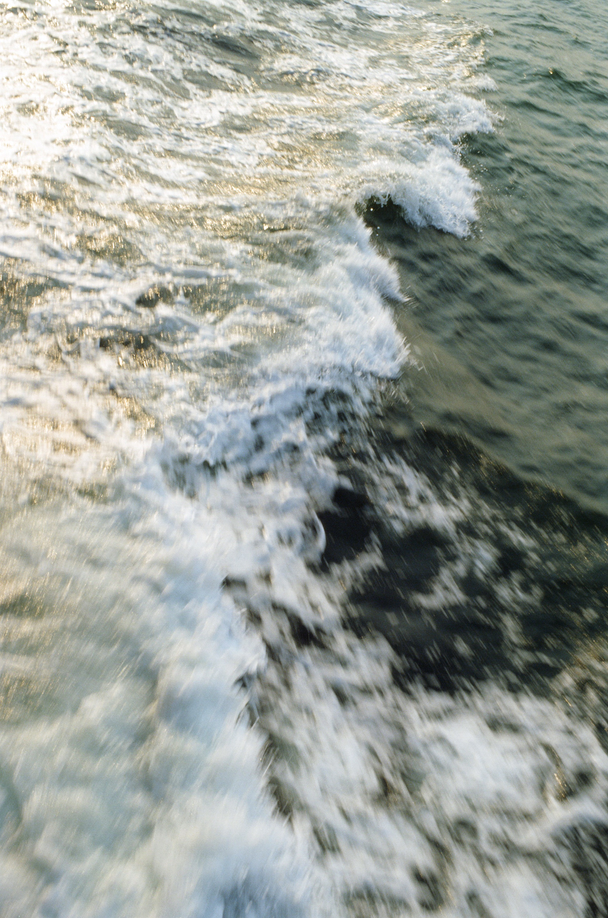 Blurry wave from ferry ride to alcatraz_san fran_web.jpg