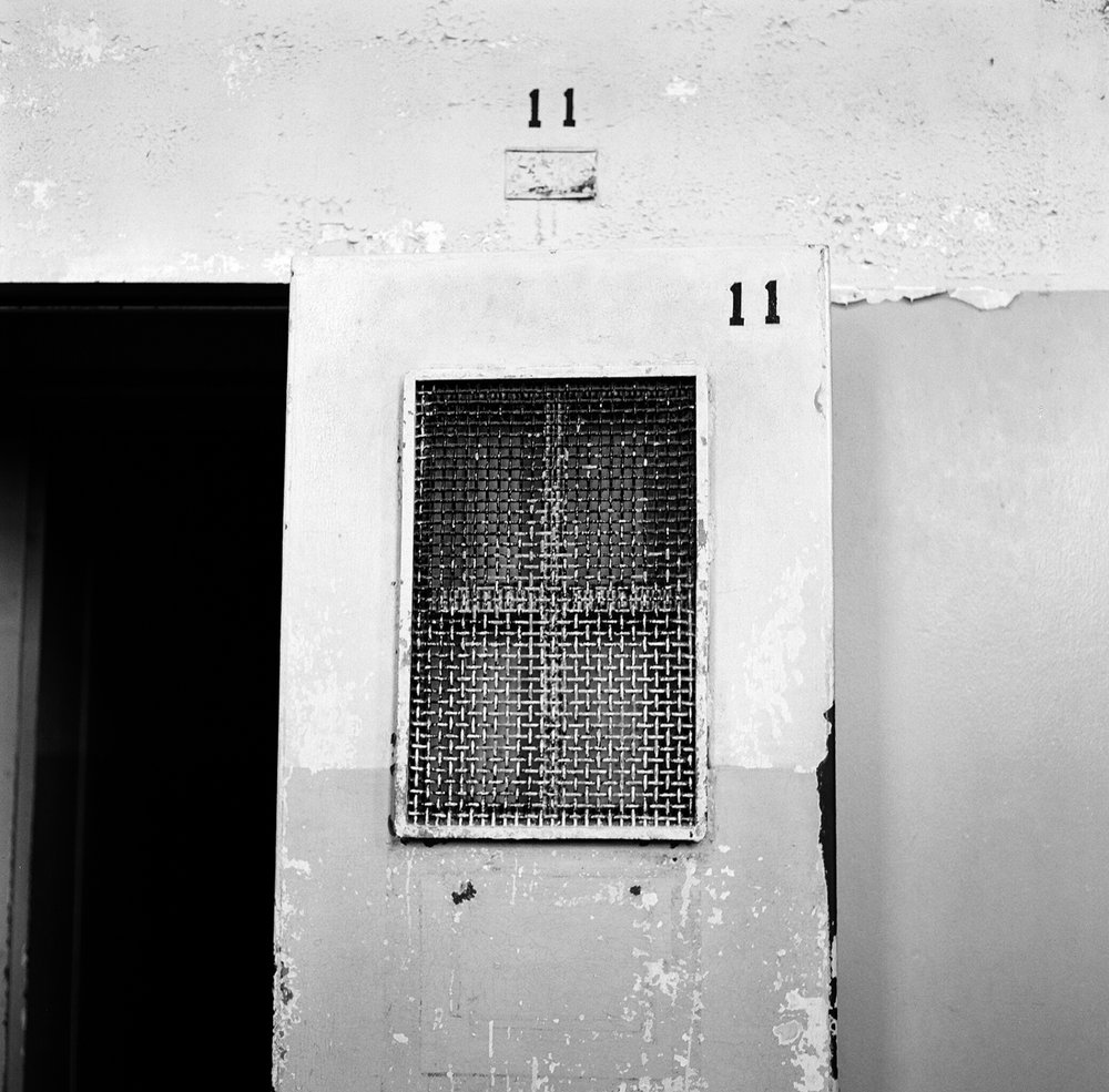 Cell Number 11_Alcatraz_web.jpg