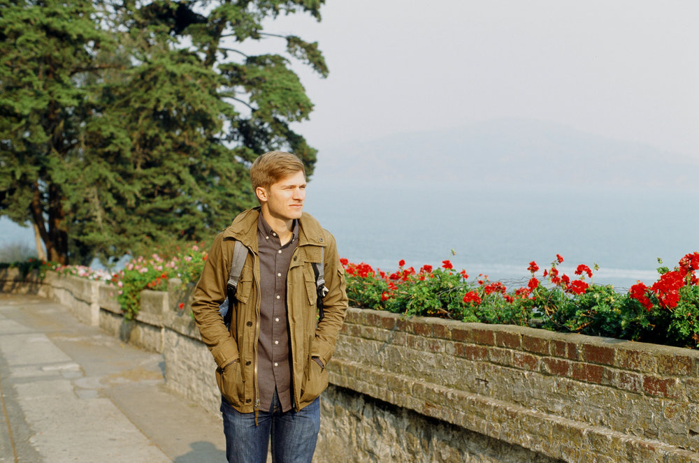 Cole at Alcatraz Outside_web.jpg
