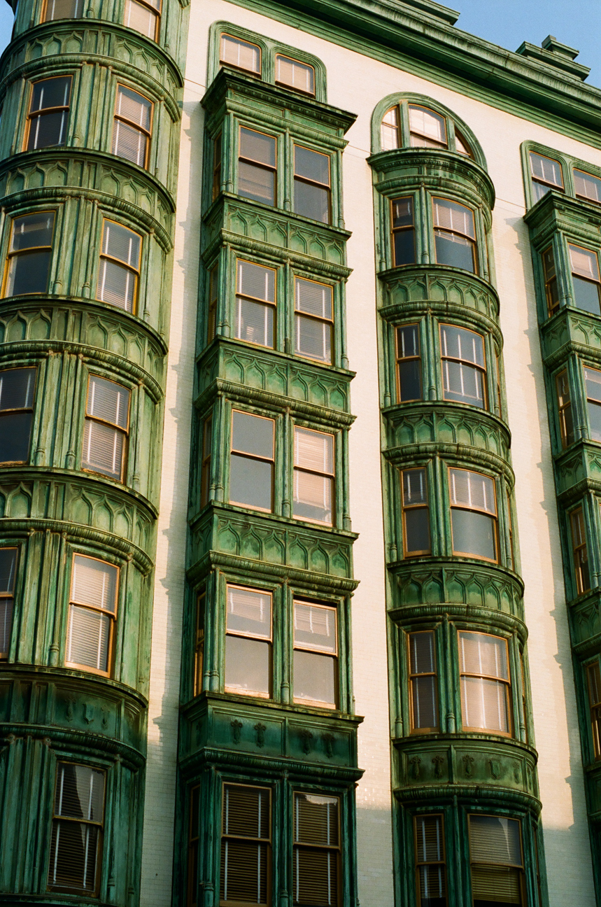 Columbus Tower_green windows_web.jpg