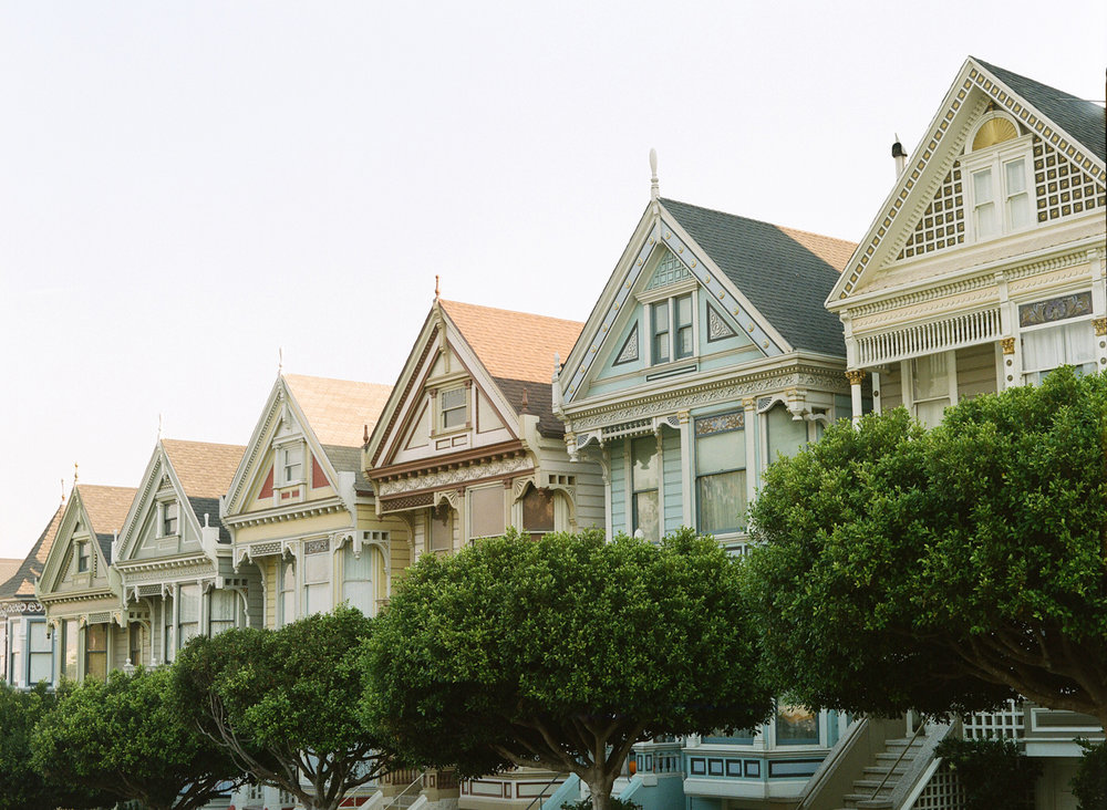 Painted Ladies_row homes side angel looking down_web.jpg