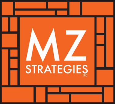 MZ Strategies
