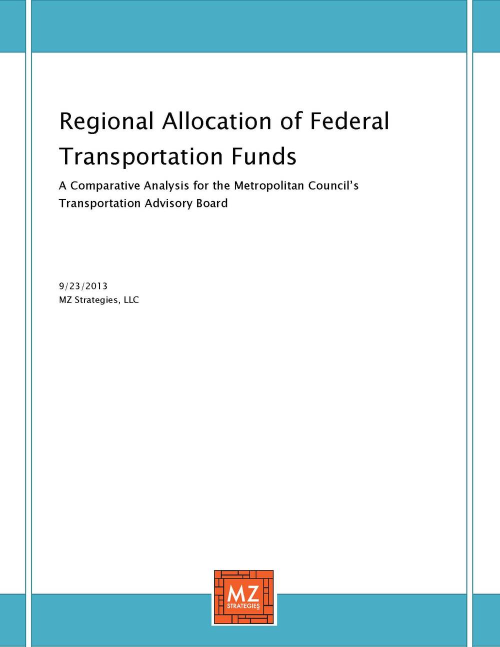 Cover Regional Allocation .jpg