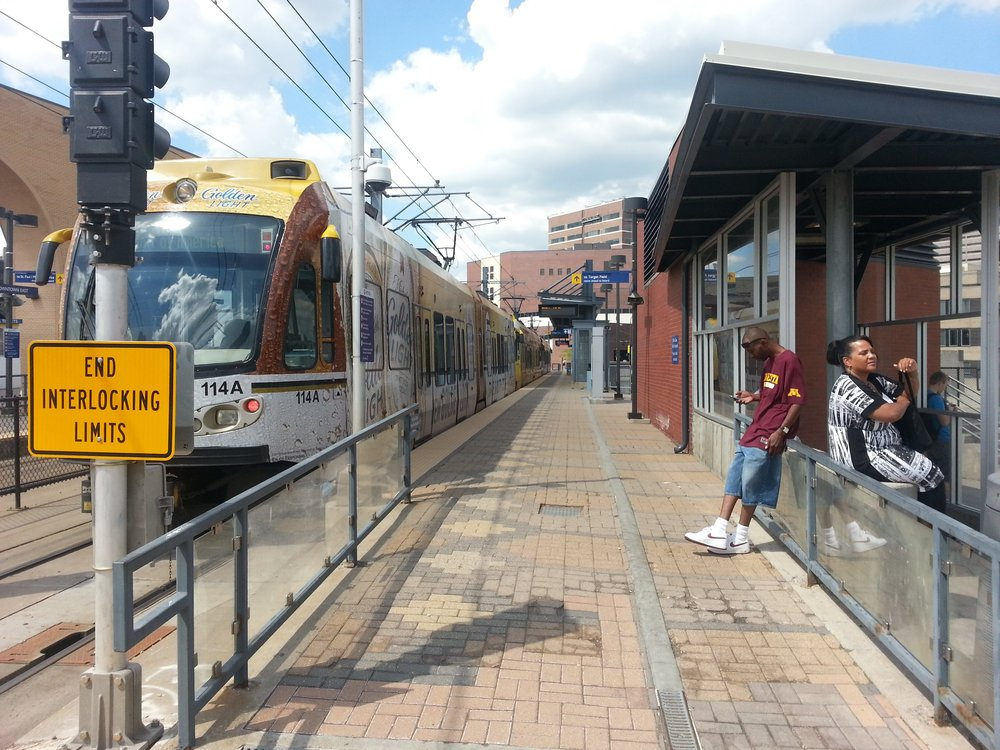 Equitable TOD efforts along the Green Line light rail corridor in Minneapolis-Saint Paul are among the regional case studies described in  new MZ Strategies publication  .
