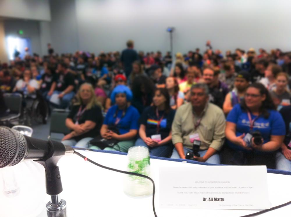 WonderCon Panel Presentation.jpg