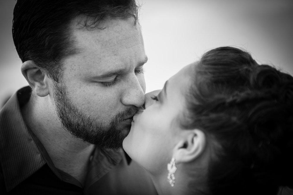 PAT_LAUREN_WEDDING_2-9.jpg
