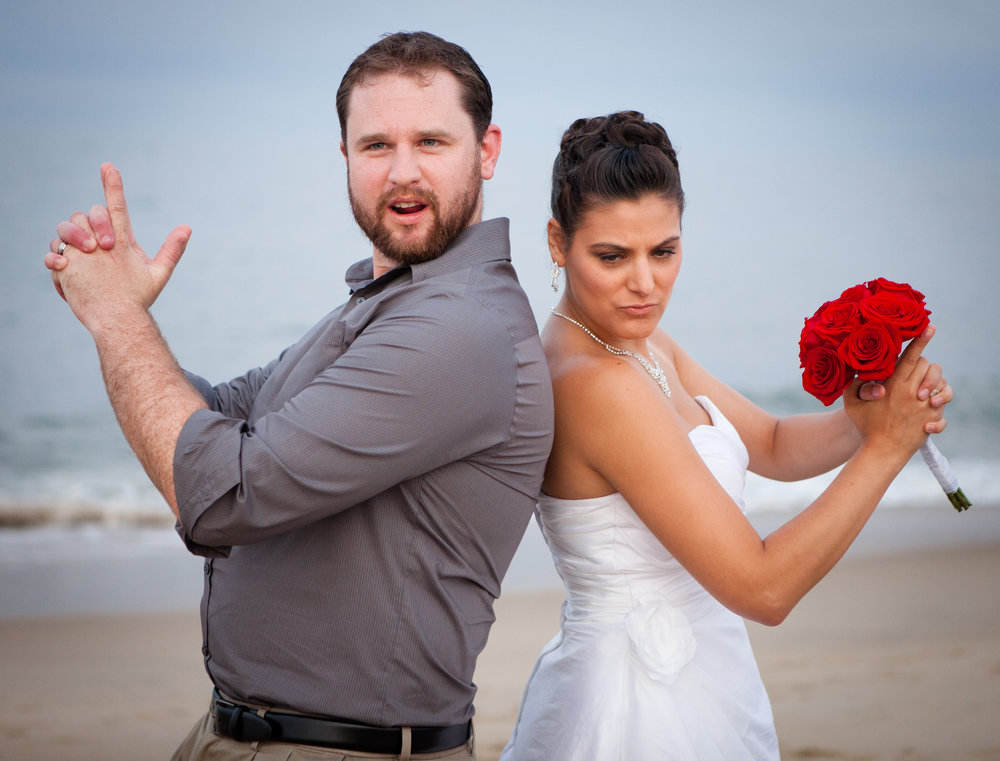 PAT_LAUREN_WEDDING_2-8.jpg