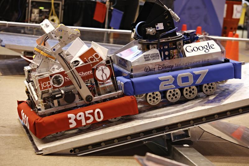 robot8_33c1118_aa-2.jpg