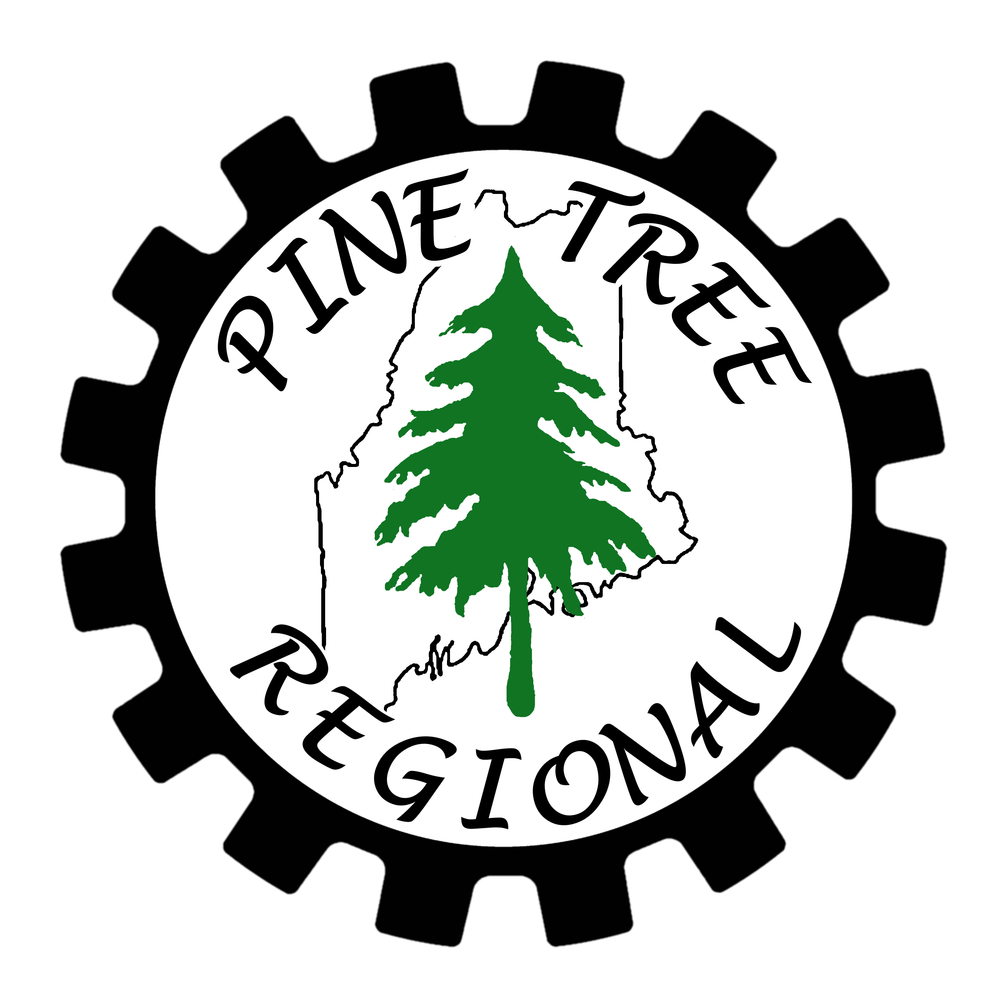PineTreeRegionalLogo_White_BG.png