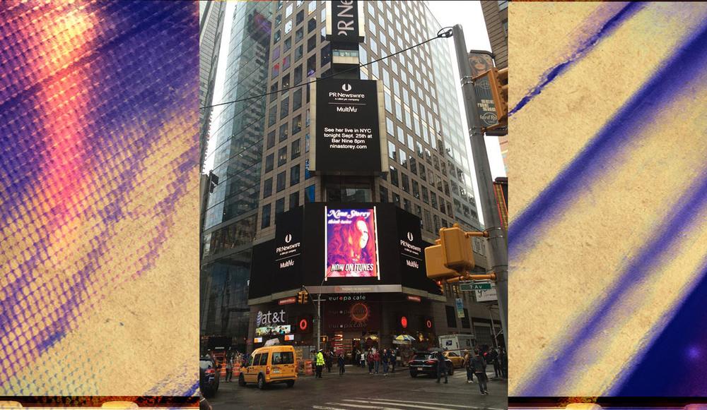 Nina_NYC.jpg