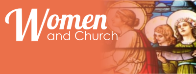 Women and Church