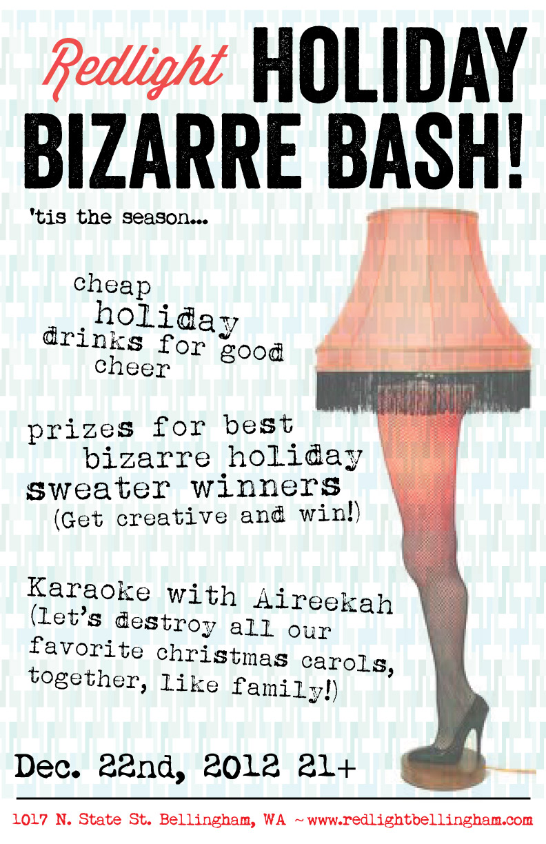 Holiday-Bizarre-Bash.jpg