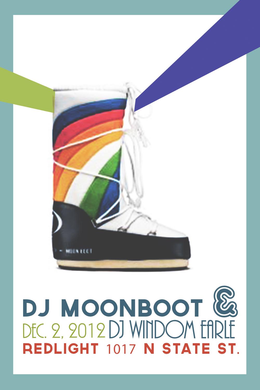 DJ MoonBoot Poster.jpg