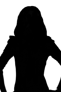 womansilhouette.jpg