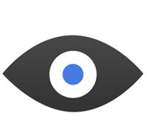 oculusriftlogo.png