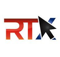 rtxlogobox.jpg
