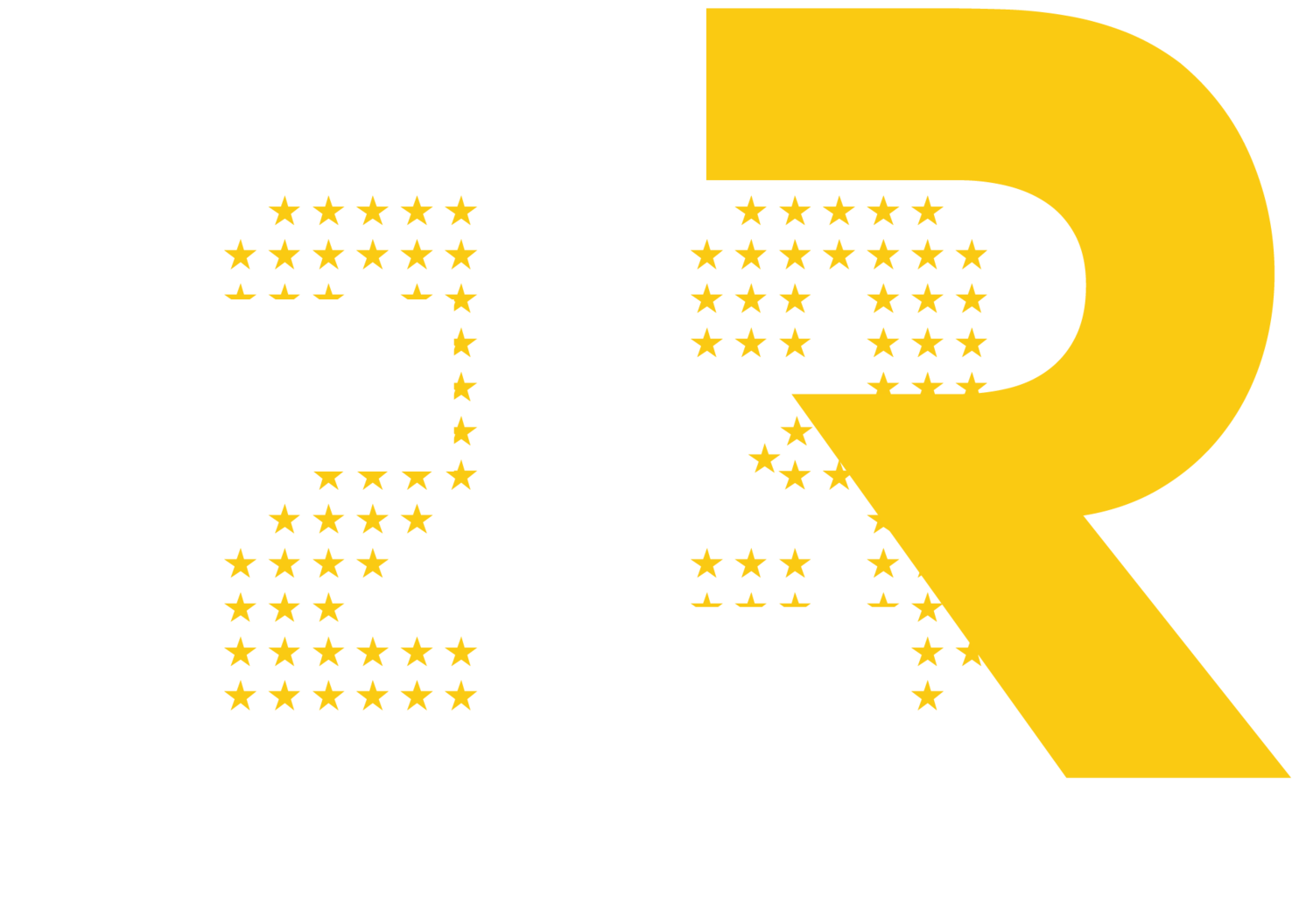 HLR Foundation